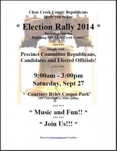 ElectionRally2014Flyer