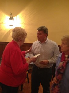 photo_CoryGardner_Marge_20140928