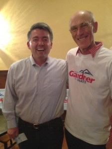 photo_CoryGardner_PhilBuckland_20140928